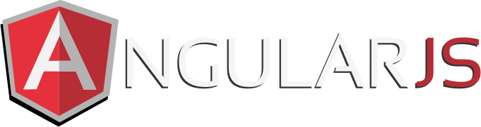 MagRabbit Uses AngularJS to Create Better Web Apps for Startups
