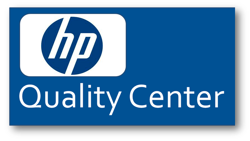 MagRabbit Uses HP Application Lifecycle Management Quality Center to Provide Superior Testing Results for Software Development Clients